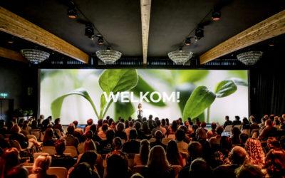 Nieuws: Green.DNA genomineerd voor Sterkste Schakel 2020