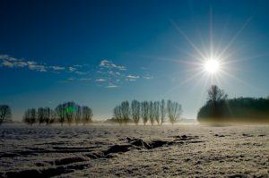 Congreslocatie veluwe winter bijzondere evenementenlocatie