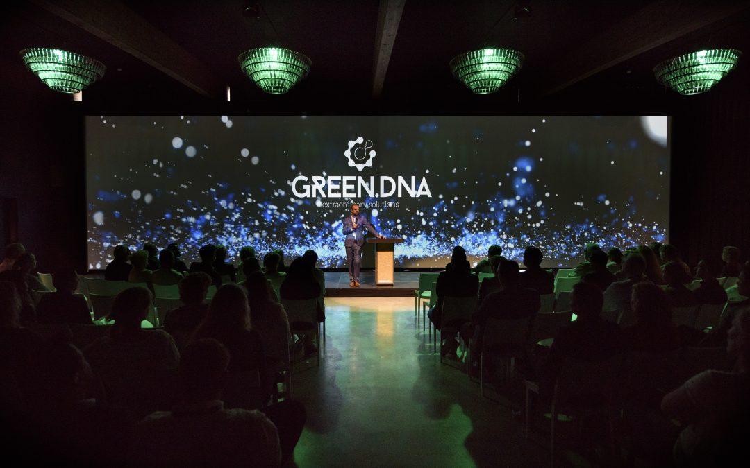 Interview: Congreslocatie Innovatiekracht doet meer dan alleen de deur open