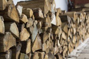 evenementenlocatie apeldoorn veerkracht houtstapel