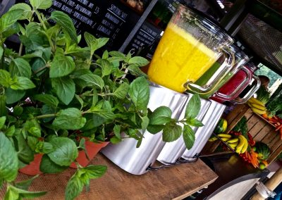 Evenementencatering-festival-dtrh2016-smoothie