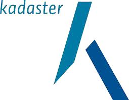 Logo van Kadaster