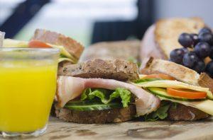 evenementencatering-greendna-lunch