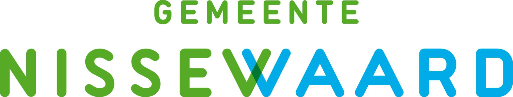 Logo van Nissewaard