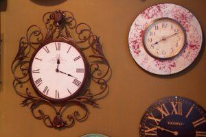 Bijzondere vergaderlocatie de vertraagde tijd klarenbeek
