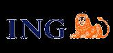 Logo van ING