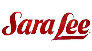 Logo van Sara Lee H&BC
