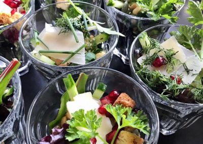 evenemtentencatering-salade-green-dna