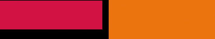 Logo van Eneco Groep