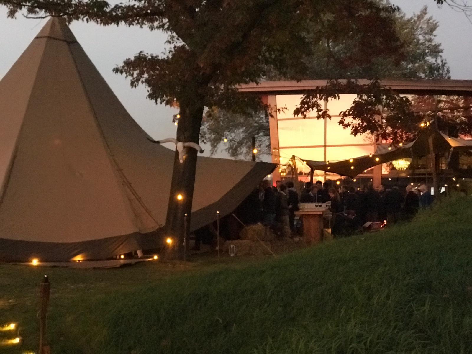 outdoor event veerkracht locatie